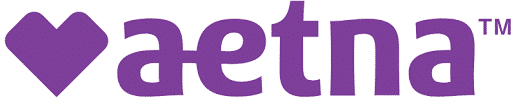 Aetna Logo | Advanced Pain Institute | Arcadia and Encino