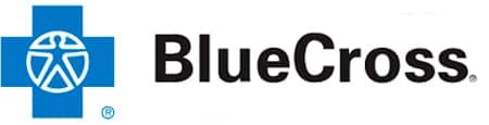 BlueCross Logo | Advanced Pain Institute | Pain Management Clinic | Arcadia and Encino California
